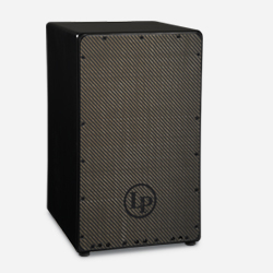 LP1449 - LP® Woodshop Carbon Fiber String Cajon
