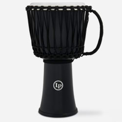 LP2010 - LP® 10-inch Rope Tuned Circle Djembe