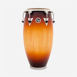 LP522T - LP® CLASSIC TOP TUNING WOOD QUINTO