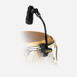 LP591A - The Claw® EZ-Mount Mic Holder