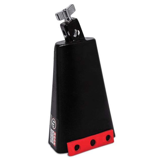 LP008-N - LP® Ridge Rider Cowbell New