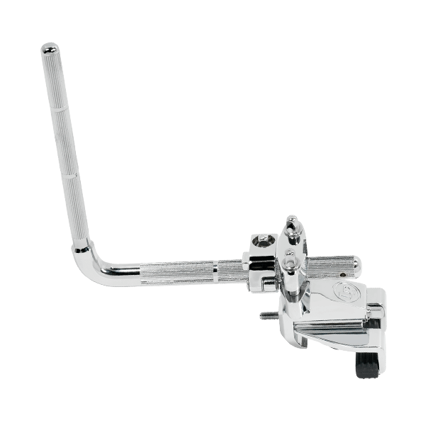 LP2131 - LP® Clawhook Clamp